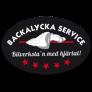 Backalycka Service AB