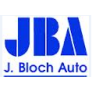 J. Bloch Auto - AutoPartner