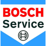 CS Biler - Bosch Car Service - Dinitrol
