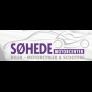 Søhede Motorcenter - AutoMester