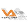 VIBORG AUTO - Hella Service Partner