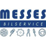 Messes Bilservice AB
