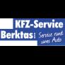 KFZ-Service Berktas