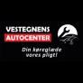 Vestegnens Autocenter