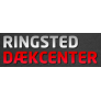Ringsted Dækcenter - Mercasol