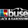 Buse Lack & Karosserie GmbH