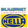 Bilhjørnet - Hella Service Partner