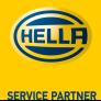 Olling Auto - Hella Service Partner