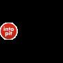 Intopit Carservice - Vest