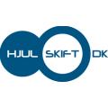 Hjulskift.dk logo