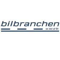 Bilbranchen logo