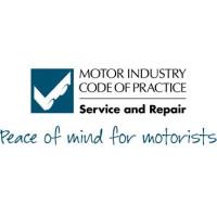 Motorcodes logo