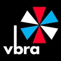 vbra - Vehicle Builders and Repairers Association Ltd logo