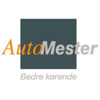 AutoMester logo