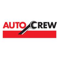 Auto Crew logo