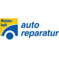 Meisterhaft Auto Reparatur logo
