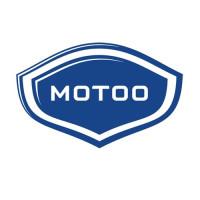 Motoo logo