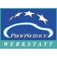 Profi Service Werkstatt logo