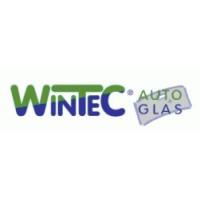 Wintec Autoglas logo