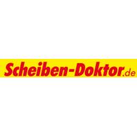 Scheiben Doktor logo