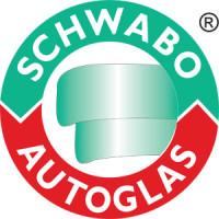 Schwabo Autoglas logo