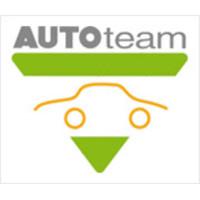 Auto Team logo