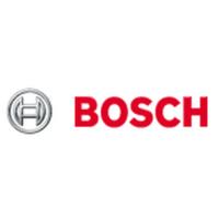 Bosch Module logo