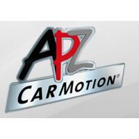 Autopflegezentrum logo