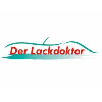 Der Lackdoktor logo