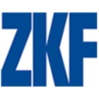 ZKF-Eurogarant logo