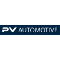 PV-Verbundpartner logo