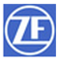 Lemförder Plus (ZF-Handel) logo