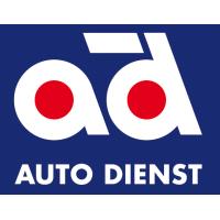 ad-AUTO DIENST logo