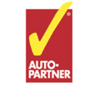 AutoPartner logo