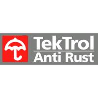 TekTrol logo