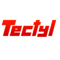 Tectyl logo