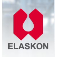 Elaskon logo