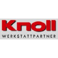 Knoll Gruppe logo