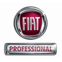 Fiat Professionals logo