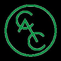 Carl Christensen logo