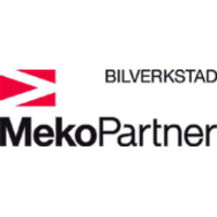 MekoPartner logo