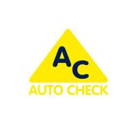 AC Auto Check logo