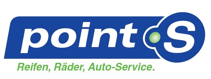 Reifen und Auto-Service Margendorff logo