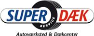SDS Odense City logo