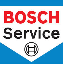 Car Service Garage logo