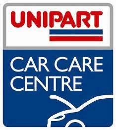 Select Auto Centre Ltd - Euro Repar logo