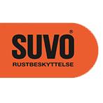 Køge Undervognscenter ApS - SUVO logo