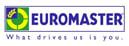 Euromaster Holstebro logo