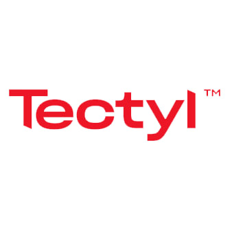 Tectyl Center Vojens logo