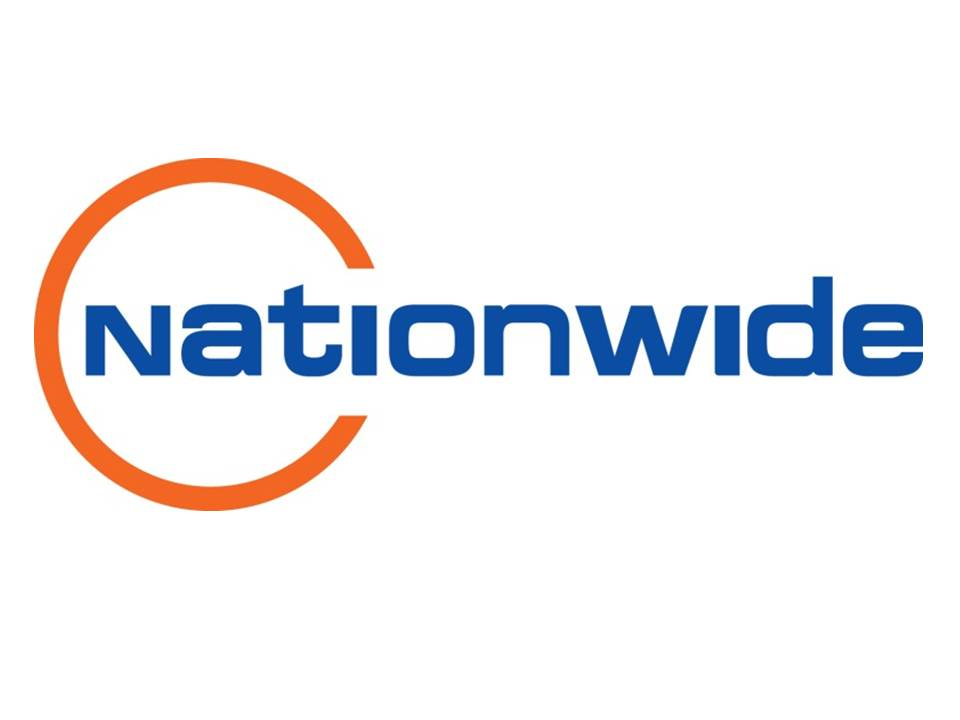 Nationwide Accident Repair Centres Ltd - Leicester logo